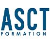 ASCT Formation Logo